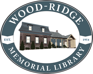 Wood-Ridge Memorial Library