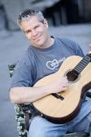 Kurt Gallagher, Musician & Songwriter (August 2)